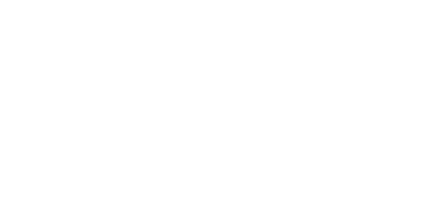 GetBoat