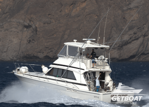 Download Rent Yacht At Getboat Yacht Charters Boat Rentals In Europe Us Caribbean