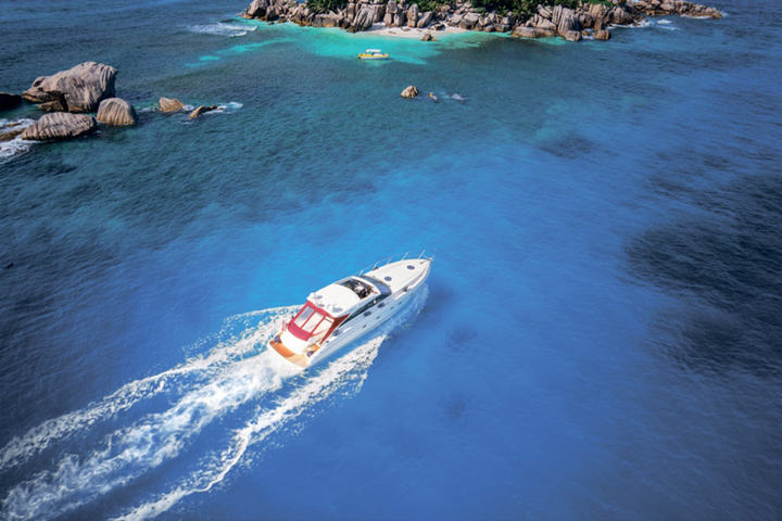 International Boat & Yacht Show opens in Cannes