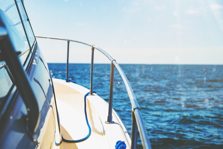 5 Cheapest Ways to Rent a Boat in Europe in 2021